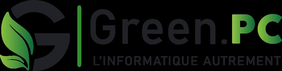 Green PC