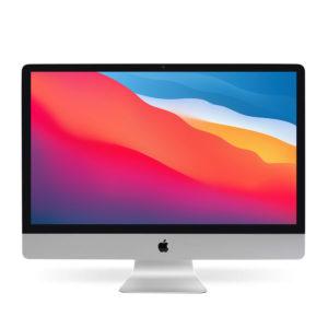Apple iMac 16,2 Slim (fin 2015) Grade A