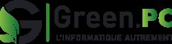 Logo-green-pc